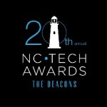 NC Tech Awards 20th Annual | November 12, 2015
