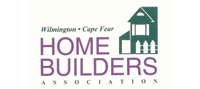 Wilmington Cape Fear Home Builders Association